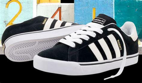 Adidas Sb ti7mecr4 uk adidas sb