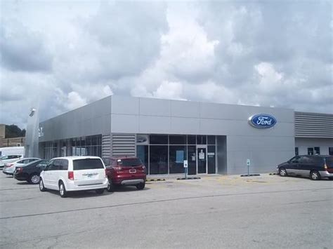 liberty ford parma heights liberty ford parma parma heights oh 44130 0697 car