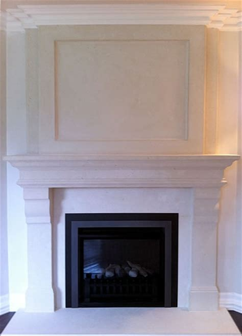 felco fireplace and mantel established 1982