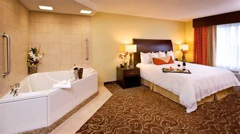 hotels with in room utah garden inn salt lake city ut hospitality