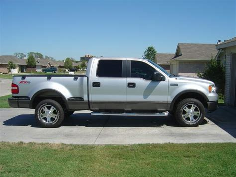 styleside bed difference between styleside flareside f150online forums