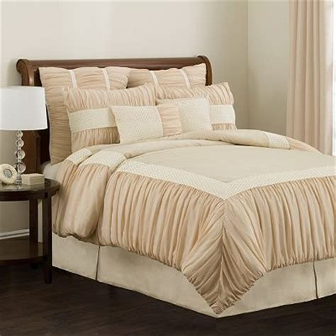 daisy fuentes bedding bedroom collections by daisy fuentes room ornament