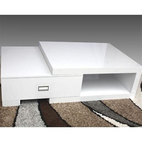 White Coffee Table With Drawers 17 Best Ideas About Coffee Table With Drawers On Pinterest Coffee Tables Coffee Table