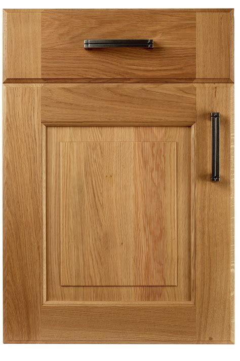 Light Oak Kitchen Doors Doors Construction Maintenance