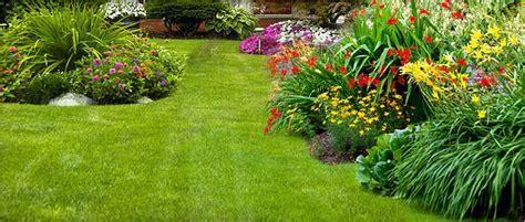 yard and garden lawn and garden gypsum usa gypsum