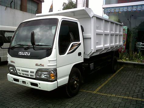 Set Gasket Isuzu Nkr 71 nkr 71 hd harimau truck isuzu