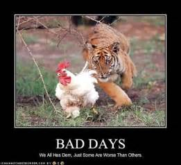 Bad Day Pics Quotes About A Bad Day Quotesgram