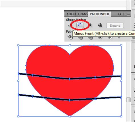illustrator ungroup pattern warping text to fit into shapes with illustrator