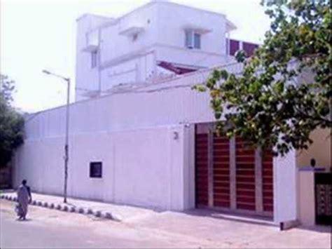 ajith house  chennai youtube
