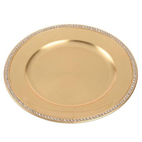 what are charger plates for charger plates for hire