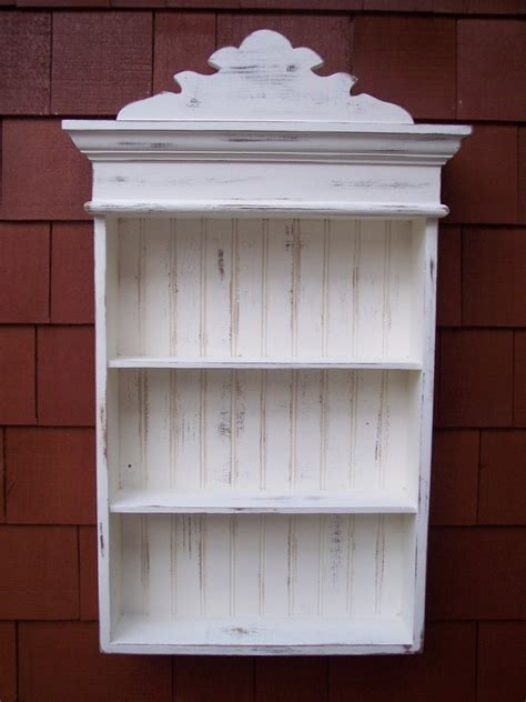 white shabby chic bathroom cabinet bathroom shabby chic wall cabinets for the bathroom