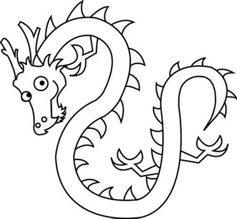 coloring book history coloring pages for preschooler coloringstar