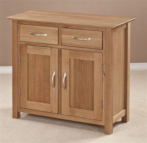kitchen sideboard kitchen solid oak kitchen sideboard with 2 drawers 2