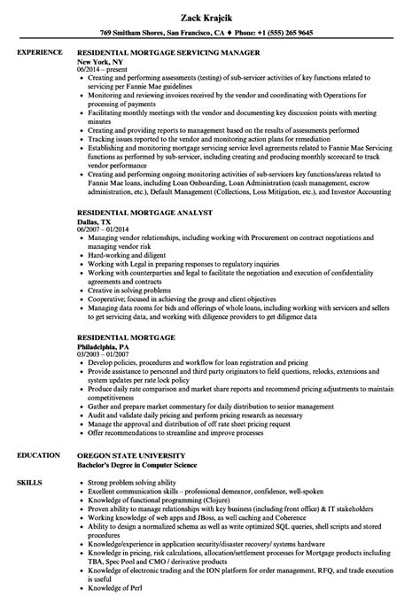 Loss Mitigation Specialist Sle Resume by Resume Cover Letter Title Exles Resume Cover Letter Resume Letter Format Resume Cover