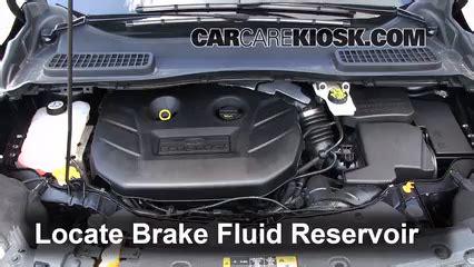 electric power steering 2013 ford edge regenerative braking 2013 ford fusion transmission fluid flush autos post