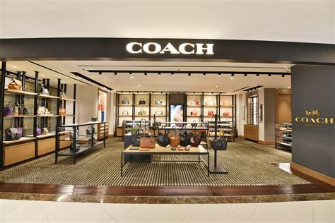 couch black friday coach black friday 2018 deals sales ads