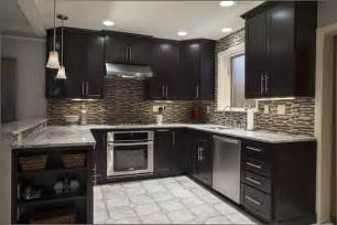wonderful Change Color Of Kitchen Cabinets #2: reface+kitchen+cabinets-+Espresso+Maple-+kitchen+cabinets.jpg
