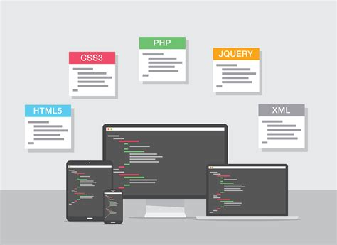 layout web jquery jquery tooltip exle customizing your tooltips