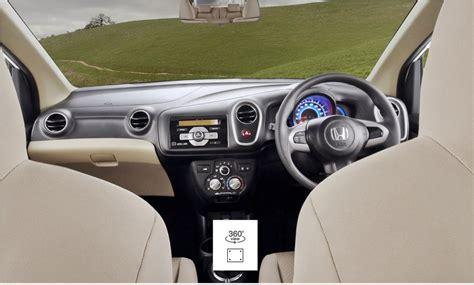 Cover Dashboard Mobilio Rs 2016 Sale interior mobil honda mobilio car interior design