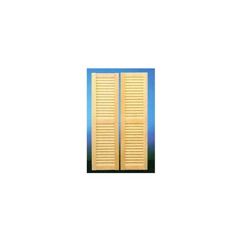 doll house shutters louvered shutters dollhouse windows superior dollhouse miniatures