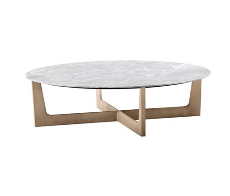poltrona frau spa coffee tables tables ilary poltrona frau jean