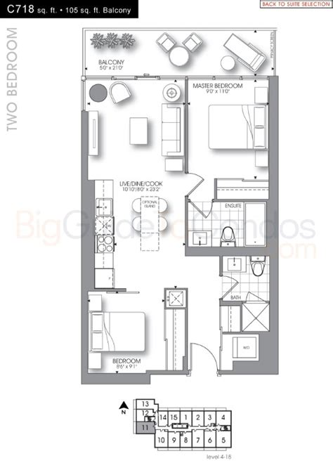 st lawrence homes floor plans 105 george street reviews pictures floor plans listings