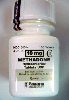 How To Detox From Methadone by Detoxing From Methadone How To Detox From Methadone Pbi