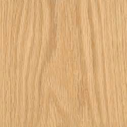 oak color oak the wood database lumber identification hardwood