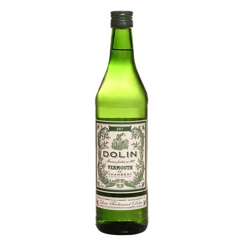 dolin vermouth dolin vermouth from wilson s