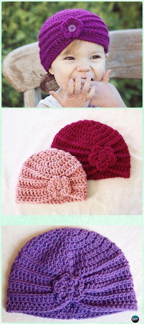 turban crochet tutorial crochet turban hat free patterns crochet turban turban