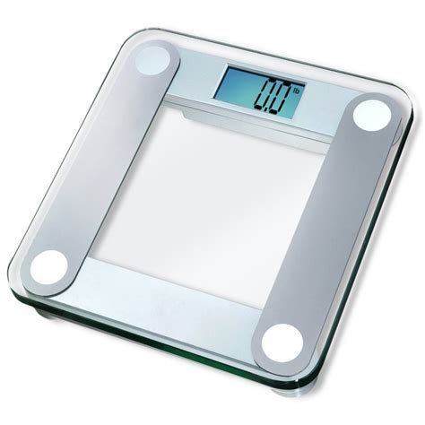 best digital bathroom scales 2014 hubpages