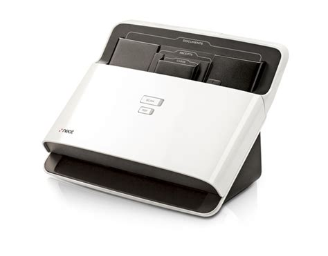 Neat Desk Mac by Review Neatdesk Scanner Sustainable Organizing