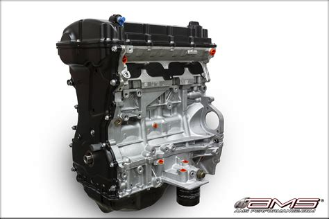 evolution mitsubishi engine ams mitsubishi lancer evolution x stage 1 crate engine