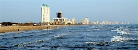 beach houses in south padre island south padre island rentals beach houses condos seaside services