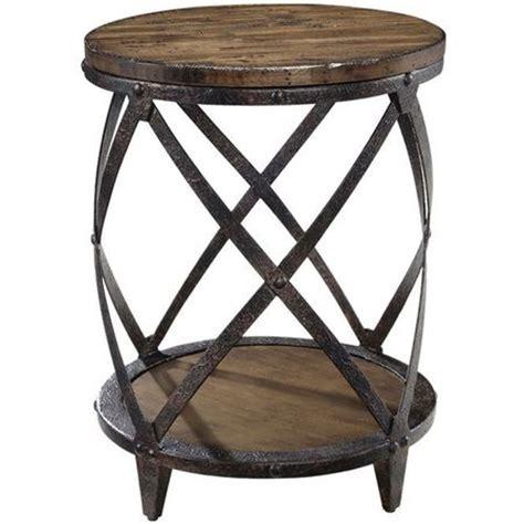 unique rustic end tables unique rustic end table furniture