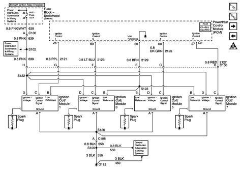 astonishing ignition coil ballast resistor wiring diagram