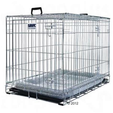gabbie per cani grandi gabbie metalliche per il trasporto tuo
