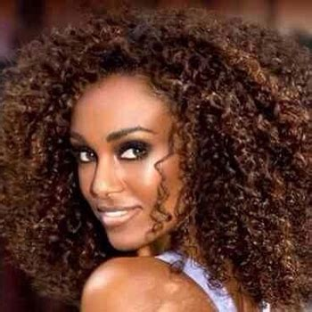 gelila bekele plaits pictures gelila bekele bio born net worth age family height