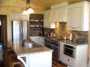 country modern kitchen ideas small modern country kitchen d s furniture