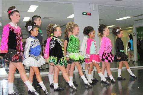 news swing dancing canberra dances emma wiggle is inspiring a new generation of irish dancers