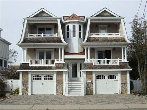 house rentals lbi vrbo nj vacation rentals