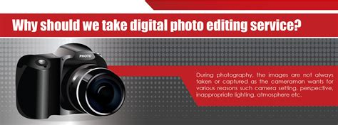 Why Should We Take You Mba by Digital Photo Editing Processes For Business Clipping