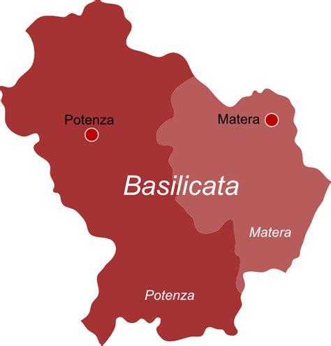 sede regione basilicata regione basilicata info pesca sportiva e licenza pescaok it