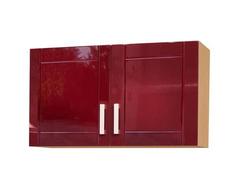 gute günstige küchen hochbett selber bauen