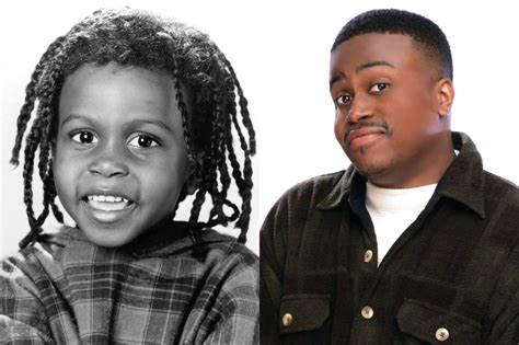 from rascals the cast of the rascals where are they now