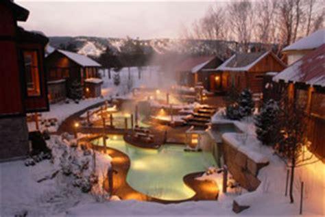 Detox Spa Retreats Ontario best detox spas flare