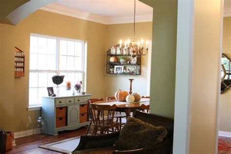 paint colors family room marceladick