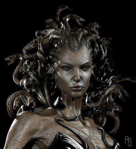 greek goddesses women in greek myths medusa beautiful monsters and google