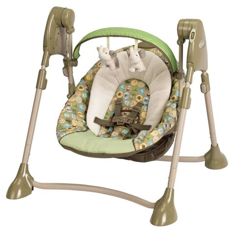 wal mart baby swing baby swings walmart baby shower pinterest