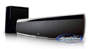 samsung ht x810 htx810 soundbar wall mount home theater